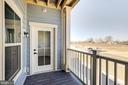 - 3411 ANGELICA WAY #K, FREDERICK