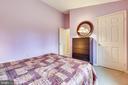 Bedroom #2 - 738 SONATA WAY, SILVER SPRING