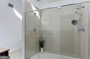 Also includes multi-head shower system. - 420 RIDGE ST NW, WASHINGTON