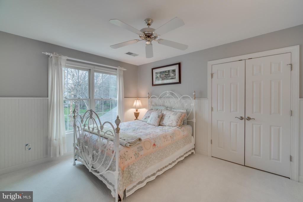 Bedroom 2 - 20464 SWAN CREEK CT, STERLING