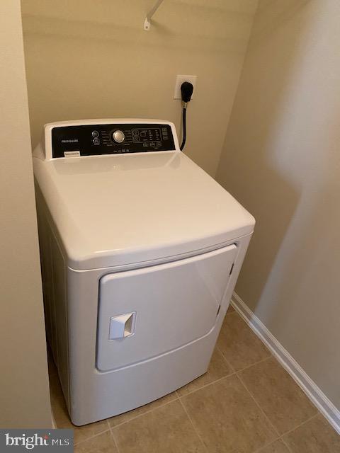 Laundry Room - 44362 MALTESE FALCON SQ, ASHBURN
