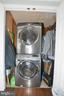 upgraded washer and dryer. - 314 MANASSAS DR, MANASSAS PARK