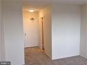 - 5500 FRIENDSHIP BLVD #2421N, CHEVY CHASE