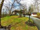 - 4750 MARIANNE DR, MOUNT AIRY