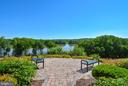 River Creek Scenic Vista - 18441 LANIER ISLAND SQ, LEESBURG