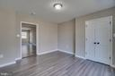 Perfect for Home office or Bedroom!!! - 401 CORNWALLIS AVE, LOCUST GROVE