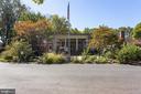 Community Clubhouse!!! - 401 CORNWALLIS AVE, LOCUST GROVE