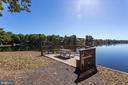 Calm and Beautiful!!! - 401 CORNWALLIS AVE, LOCUST GROVE