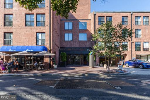 3251 PROSPECT ST NW #409