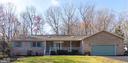 Come Call this Home!!! - 401 CORNWALLIS AVE, LOCUST GROVE
