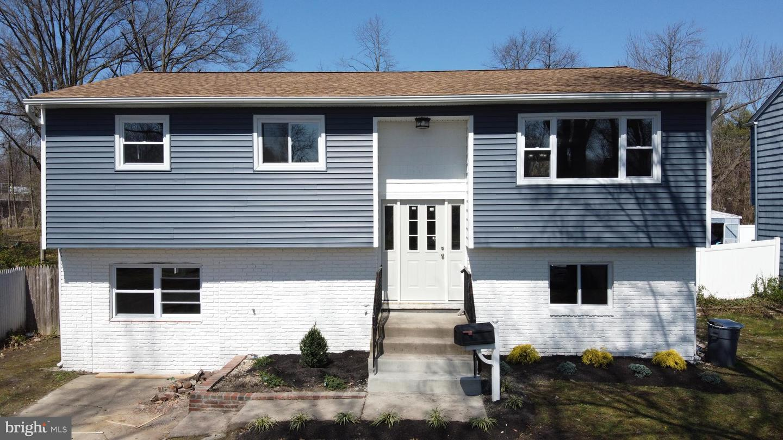 Single Family Homes por un Venta en Barrington, Nueva Jersey 08007 Estados Unidos