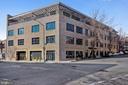 Delancey Lofts at Kalorama and 17th St NW - 1701 KALORAMA RD NW #314, WASHINGTON