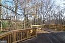 Privacy galore! - 1439 HARLE PL SW, LEESBURG
