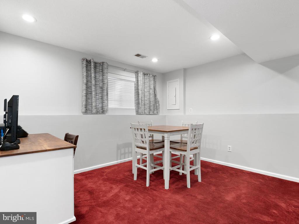 Carpet - 13348 JASPER CT, FAIRFAX