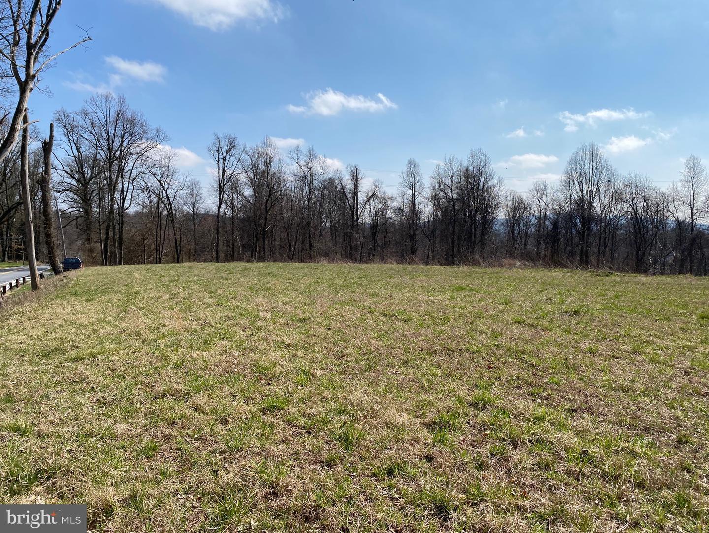أراضي للـ Sale في Etters, Pennsylvania 17319 United States