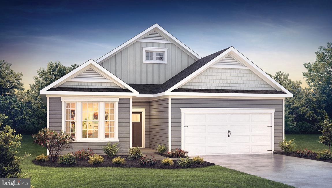 Single Family Homes 為 出售 在 Delanco, 新澤西州 08075 美國