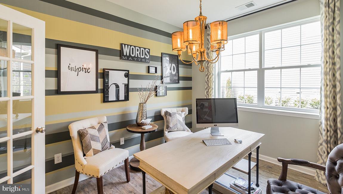 Additional photo for property listing at  Delanco, Nova Jersey 08075 Estados Unidos