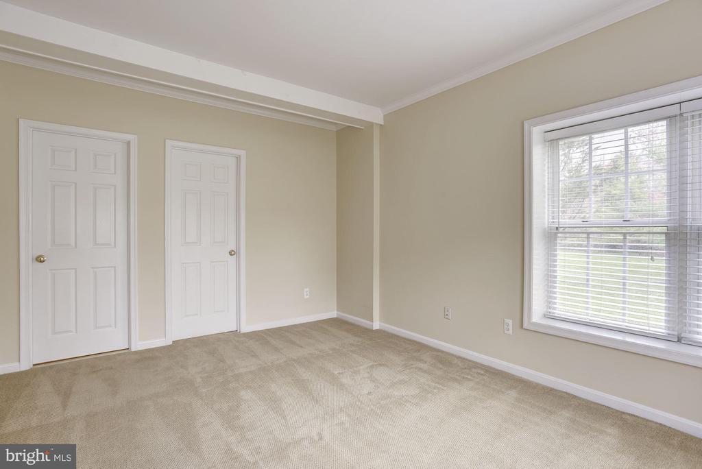 Fifth Bedroom - 1423 MAYHURST BLVD, MCLEAN