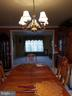 Formal Dining and Living Room - 21 SLATE DR, FREDERICKSBURG
