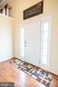 Foyer - 36009 WILDERNESS SHORES WAY, LOCUST GROVE