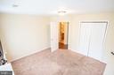 4th Bedroom - 36009 WILDERNESS SHORES WAY, LOCUST GROVE