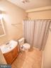Full Bath Basement - 36009 WILDERNESS SHORES WAY, LOCUST GROVE