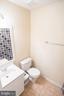 Bathroom - 36009 WILDERNESS SHORES WAY, LOCUST GROVE