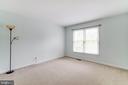 4th Bedroom - 3551 ESKEW CT, WOODBRIDGE