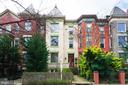 1330 Irving Street NW - 1330 IRVING ST NW, WASHINGTON