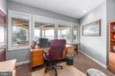 Perfect Work Space! - 37 LOUIE LN, STAFFORD