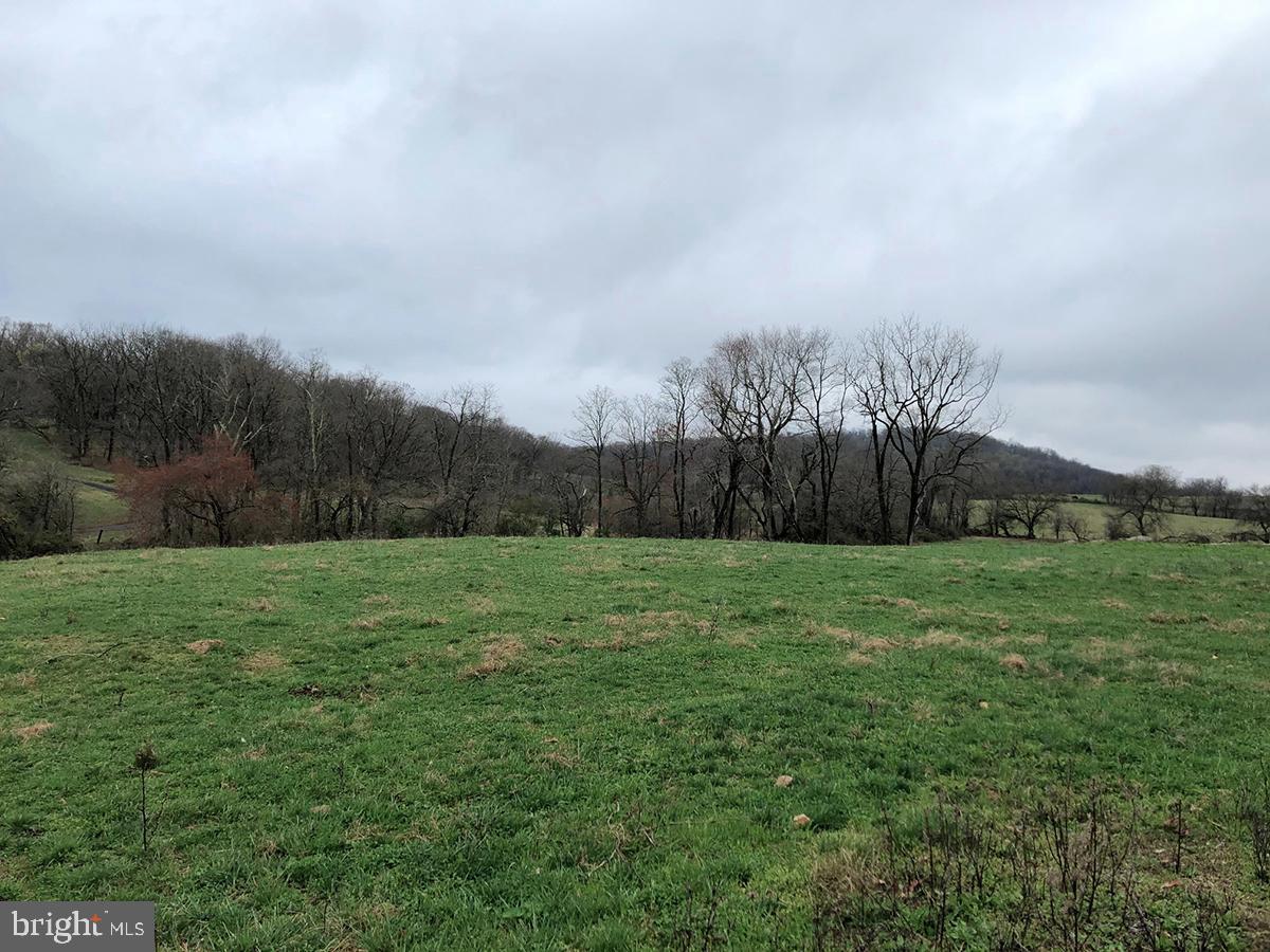 Đất đai vì Bán tại Delaplane, Virginia 20144 Hoa Kỳ