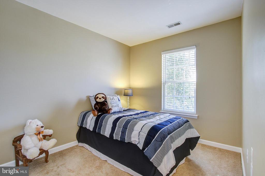 Third Bedroom - 20353 MILL POND TER, GERMANTOWN