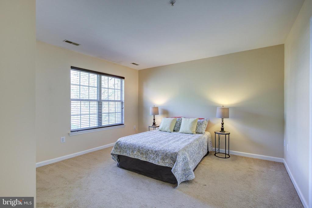 Master Bedroom - 20353 MILL POND TER, GERMANTOWN