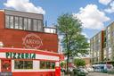 - 2600 SHERMAN AVE NW #301, WASHINGTON