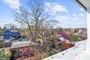 City views - 320 N PATRICK ST, ALEXANDRIA