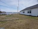 community clubhouse (HOA membership Req'd) - 85 BARNES BLVD, COLONIAL BEACH