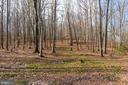 Mostly Hardwood Trees Throughout - 9512 TODDS TAVERN DR, SPOTSYLVANIA