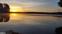 Spectacular sunrises from your property - 123 MT VERNON CT, LOCUST GROVE