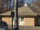 24 hour security - 518 HARRISON CIR, LOCUST GROVE