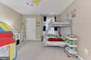 - 42068 BASALT DR, ALDIE