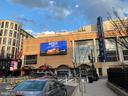 Neighborhood /Capital sport Arena - 777 7TH ST NW #518, WASHINGTON