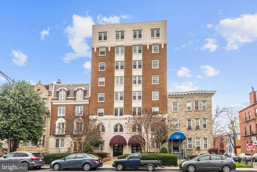 1925 16TH ST NW #301
