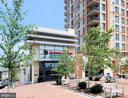 Ample grocery stores nearby - 11801 ROCKVILLE PIKE #1405, ROCKVILLE