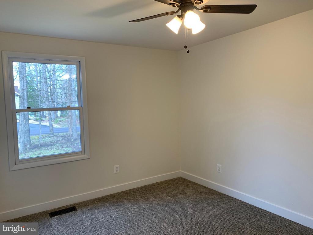 Bedroom - 403 CONSTITUTION BLVD, LOCUST GROVE