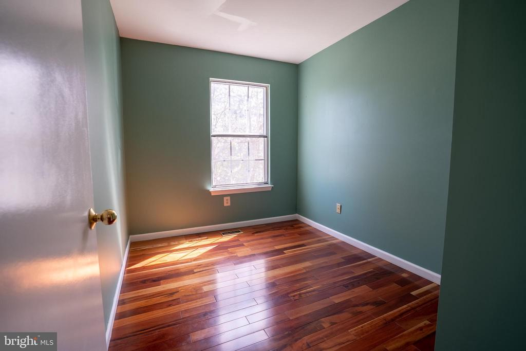 3rd br on 2nd level! - 13920 HIGHSTREAM PL #693, GERMANTOWN