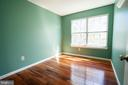 Sun-filled 2br on 2nd level! - 13920 HIGHSTREAM PL #693, GERMANTOWN