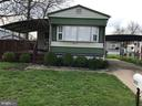 3417 Dahlia Lane. Covered porch and carport - 3417 DAHLIA LN, MIDDLE RIVER