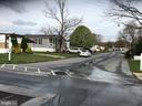Street view - 3417 DAHLIA LN, MIDDLE RIVER