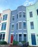Beautiful #UrbanCastle - Capitol Quarter/Navy Yard - 413 I ST SE, WASHINGTON