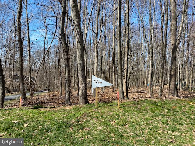Land for Sale at Conestoga, Pennsylvania 17516 United States